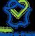 Logo HDF - Hauts de France