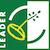 Logo LEADER - Liaison Entre Action de Développement de l'Economie Rurale