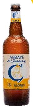 Alea Jacta est|Parce que cette bière est le point de départ de notre aventure, faire renaître la brasserie de l'Abbaye de Clairmarais après 230 années d'inactivité.